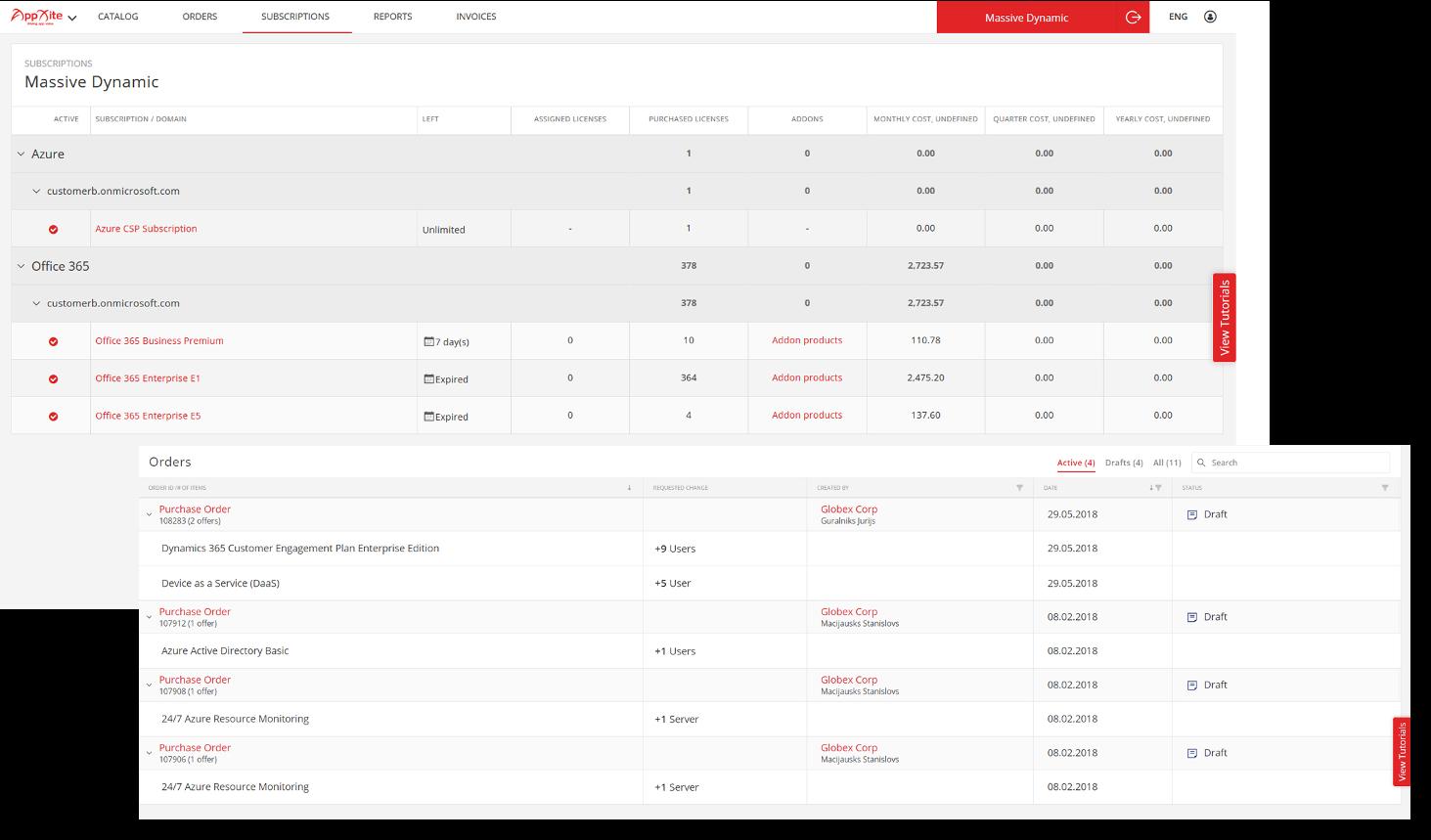 Subscription_management.png