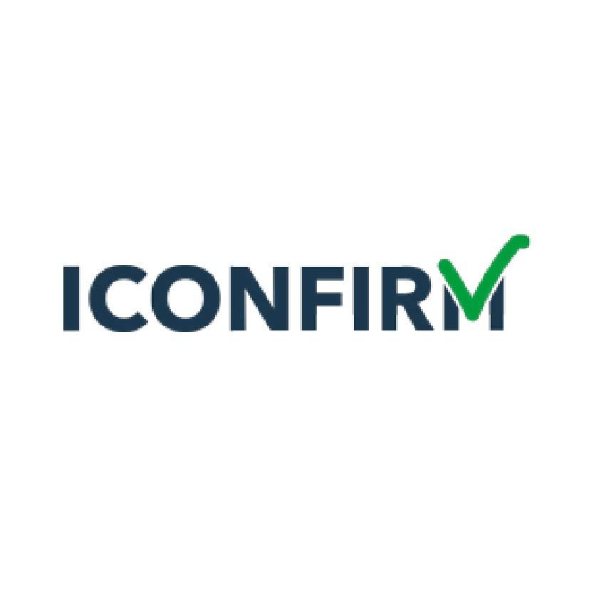ICONFIRM
