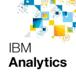 spss-analytics