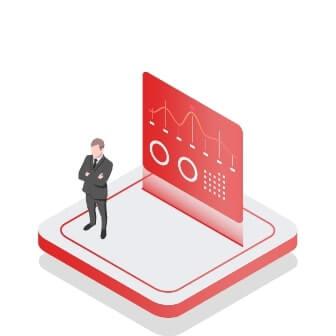 subscription-analytics