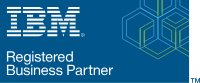IBM Registred Business Partner